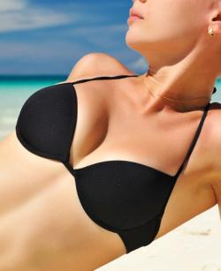 Breast Implants Miami