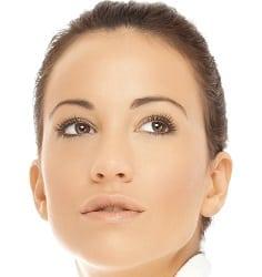 Botox Treatments Miami