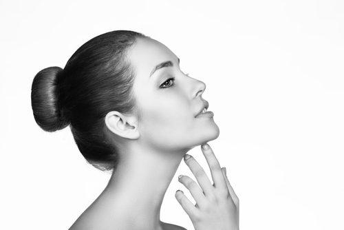 Neck Lift to Improve Facial Contour
