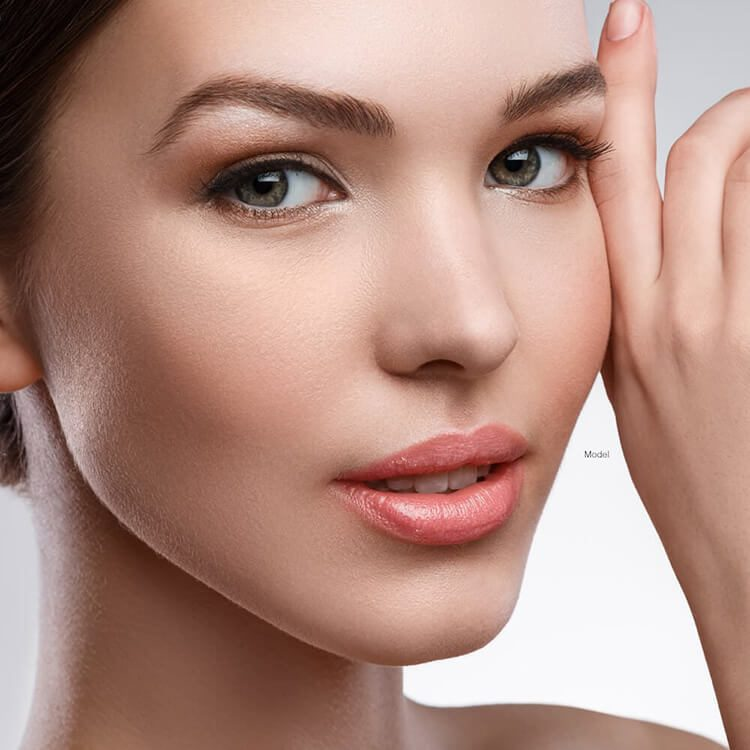 injectables featured image