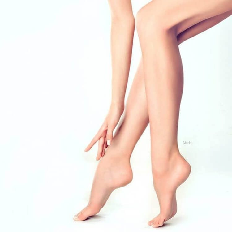 sclerotherapy featured image