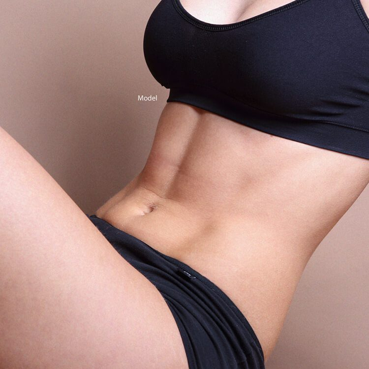 sculpsure feature image
